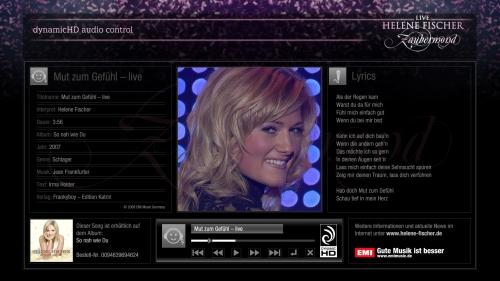 HelFischer_BD_audio control