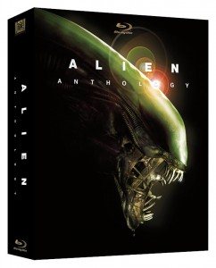 Alien_Anthology_Blu-ray_Box