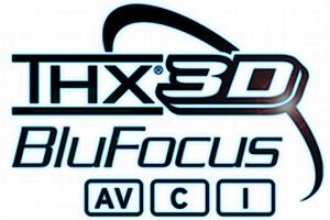THX BluFocus